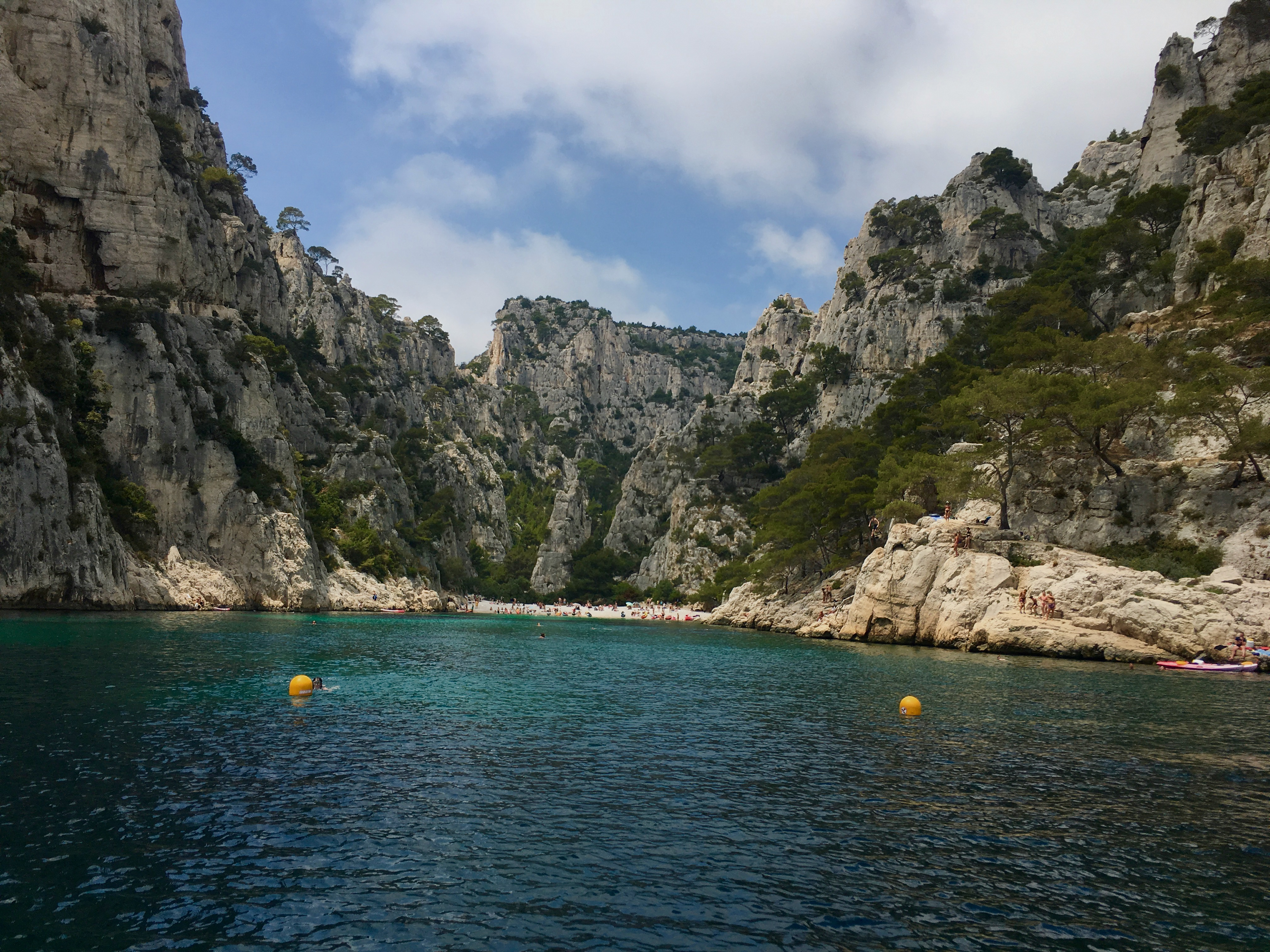 fiordy-calanques